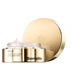 Sensilis Idyllic Tratamiento Global 50ml